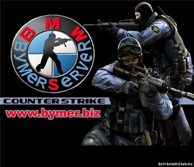 Counter strike russia specnaz как добавить много ботов против себя в кс го
